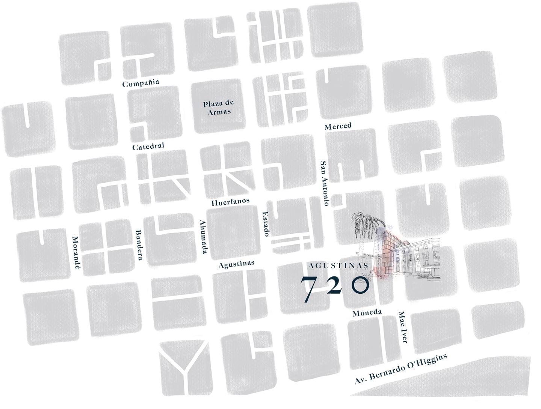 debaines-map